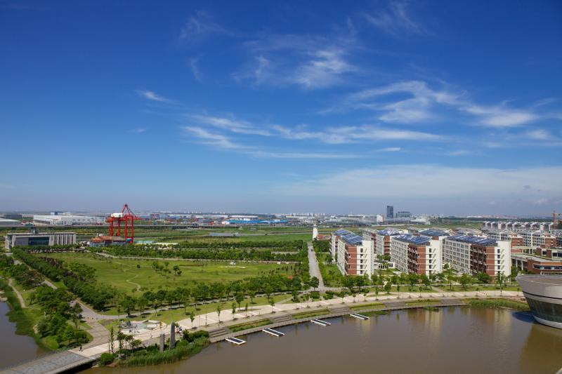 上海海事大学/四、联系方式...