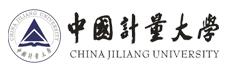 中国计量大学2019年度公开招聘专任教师岗位