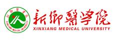 滨州医学院2016年诚聘海内外高层次人才