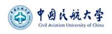 中国民航大学诚聘海内外高层次人才
