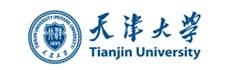天津大学诚聘海内外高层次人才