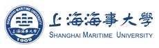 上海海事大学2019年面向海内外招聘教师