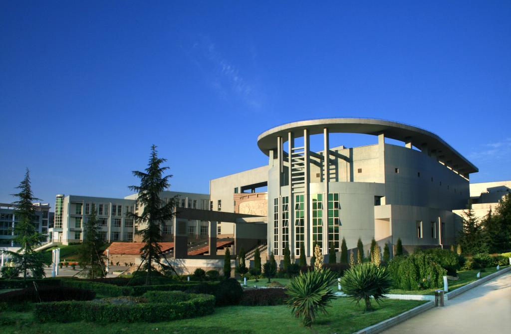 安徽经济技术学院_贵州工程应用技术学院2019年招聘硕士和博士人才_留学人才网