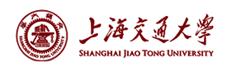 上海交通大学高性能高温陶瓷实验室2019年招聘博士后