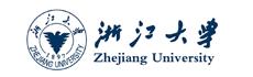 浙江大学招收特聘研究员、博士后研究员(光电传感/微纳器件/智能视觉方向)