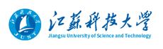 江苏科技大学2021年面向海内外诚聘优秀人才
