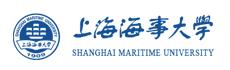 上海海事大学2021年教师招聘计划