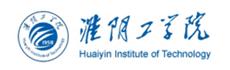 淮阴工学院诚邀海内外英才参加2021年首届先鸣高端人才论坛